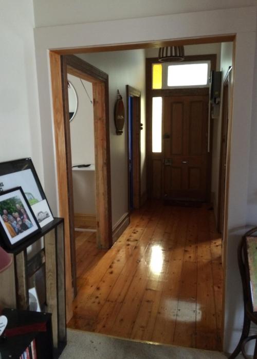 f-after-doorway