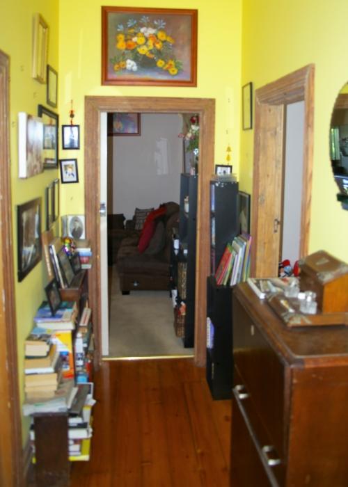 f-before-doorway