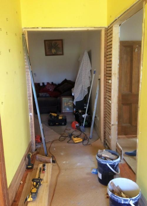 f-construction-doorway