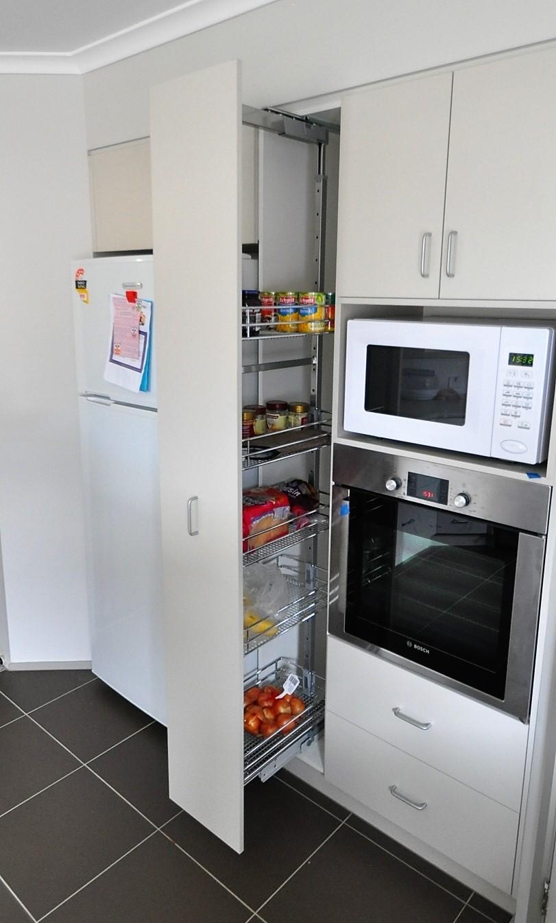 b-after-kitchen