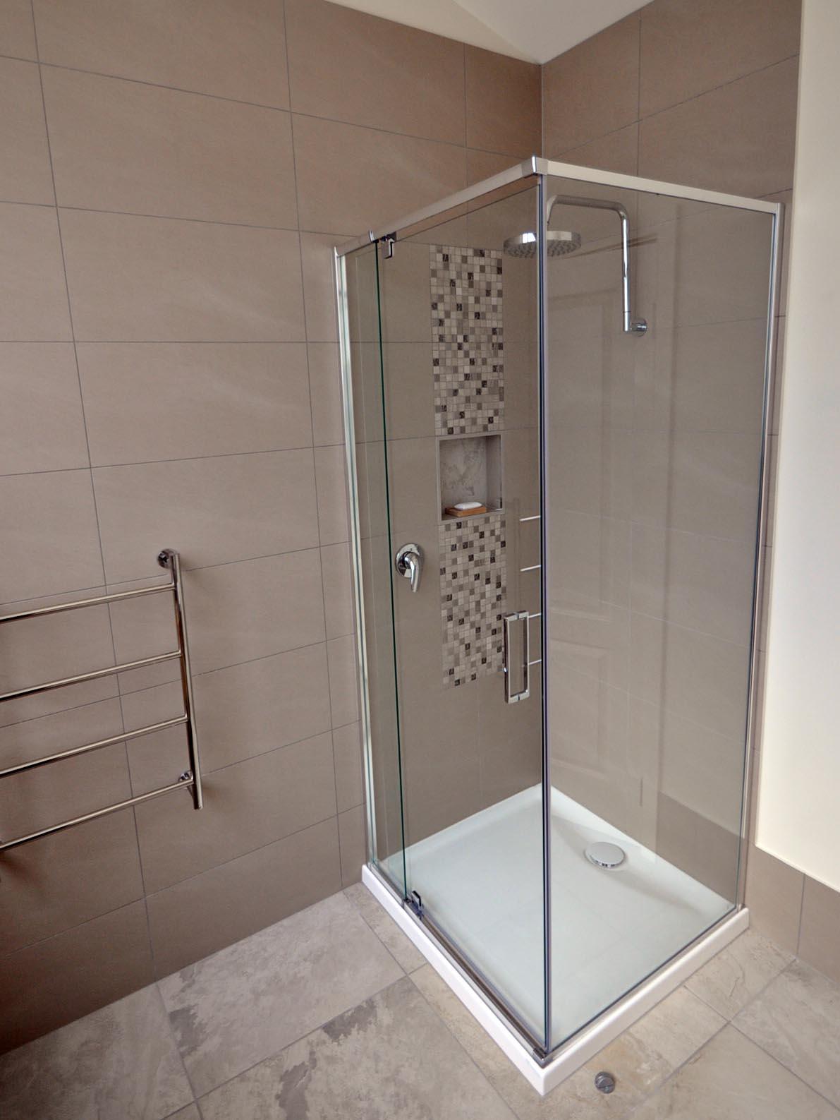 b-bathroom-2